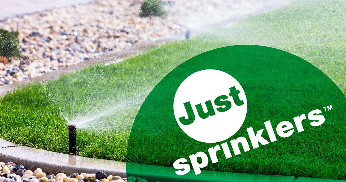 Merveilleux Landscaping U0026 Sprinkler Specialists In Albuquerque | Just Sprinklers™